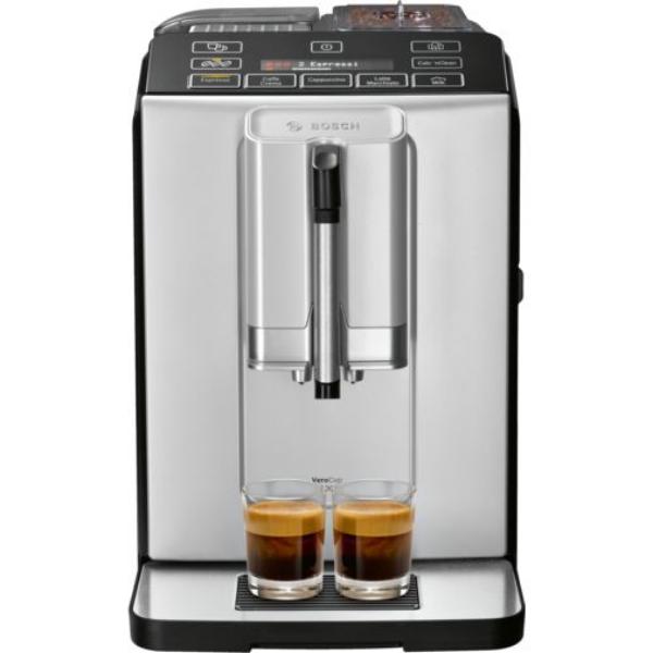 BOSCH 全自動咖啡機 TIS30321RW