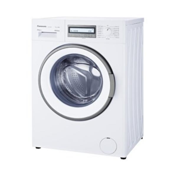 PANASONIC 7KG前置式洗衣機 NA-147VR1