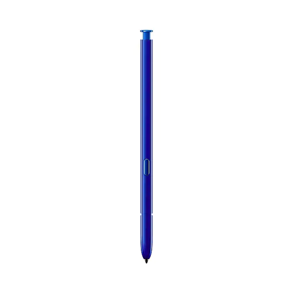 Samsung Note10 S PEN Blue