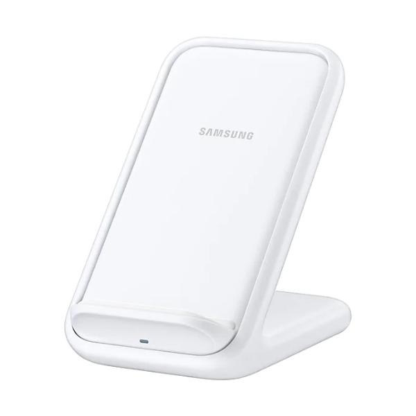 Samsung Note10 /Note10+ 15W無線閃充充電座 Black
