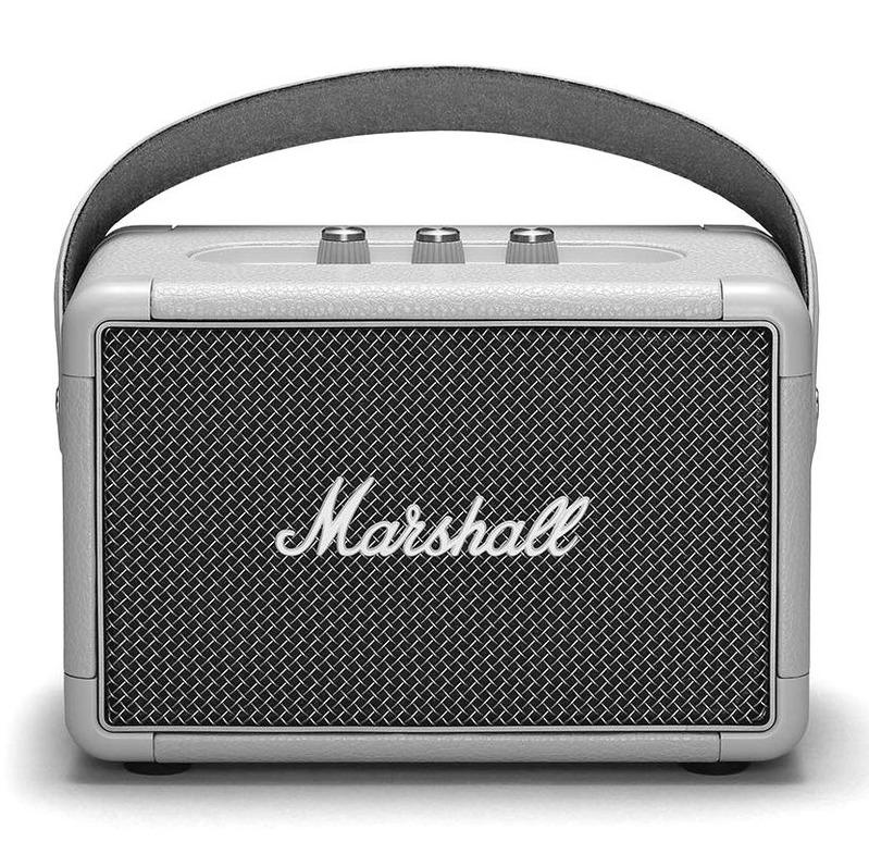 Marshall [i] Kilburn II Speaker Grey 喇叭