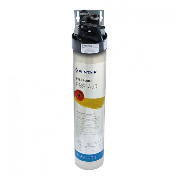 愛惠浦 飲用水系統 PBS-400