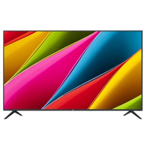 MI 小米電視4A 50英寸 SE 24756