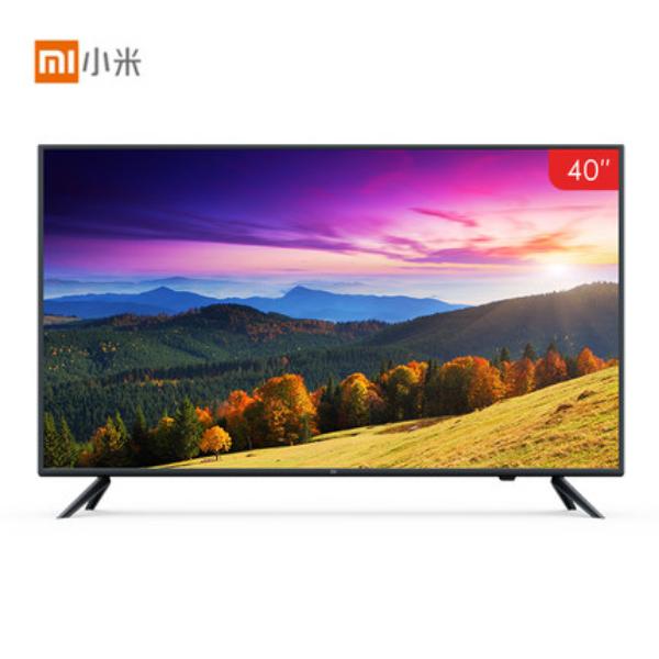 MI 小米電視4C 40英寸 21173