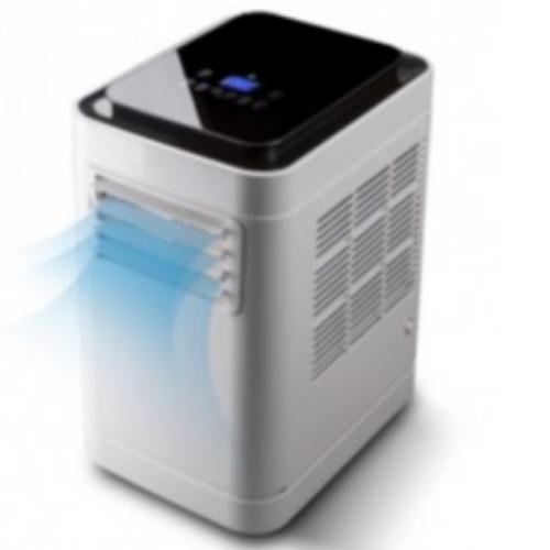 CAMPUS 1.0匹移動式冷氣機 CPAC-9019