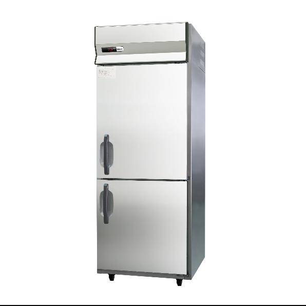 PANASONIC 直立式冷凍櫃 SRF-681HP