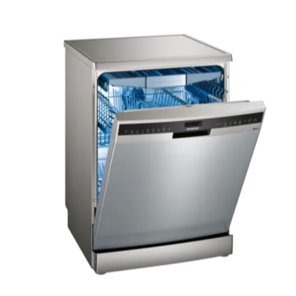 SIEMENS 14套洗碗碟機 SN258I06TG