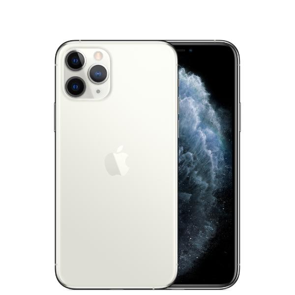 APPLE [5]iPhone 11 Pro 256GB Silver