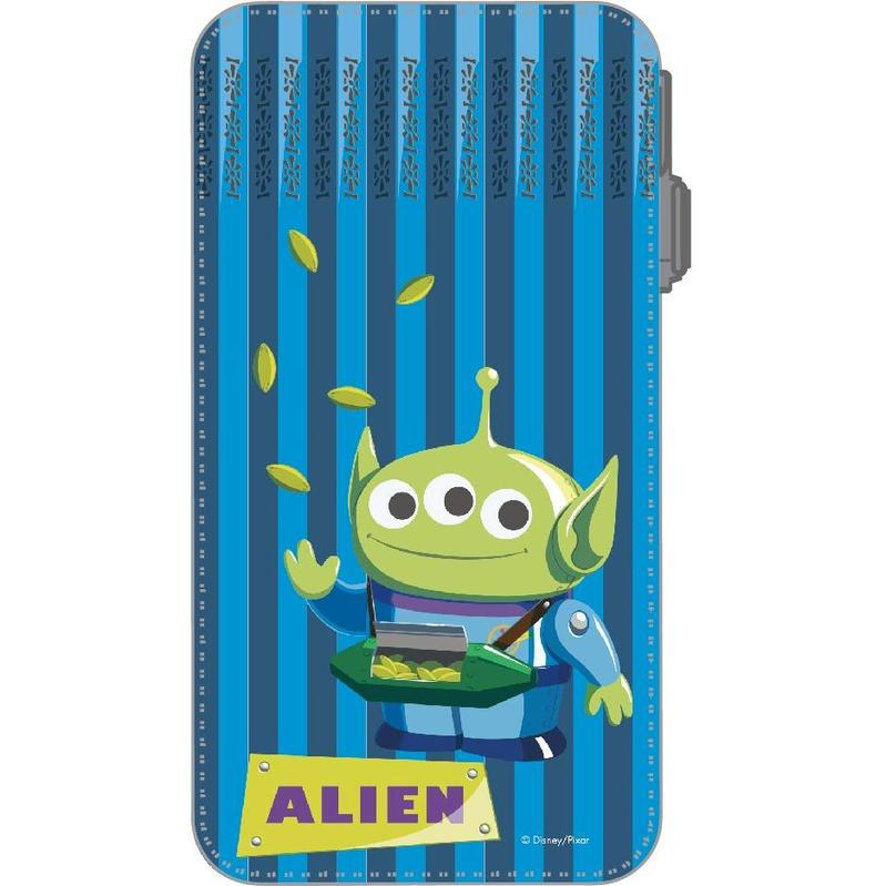 Disney 8000mAh PowerBank 三眼仔[6]