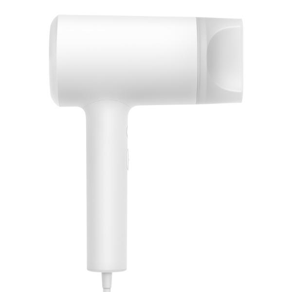 MI [P]米家水離子吹風機HK 22023