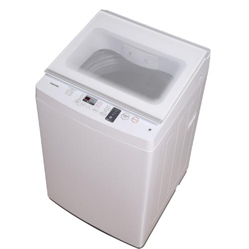 TOSHIBA 7KG洗衣機 AW-J800APH1 高水位