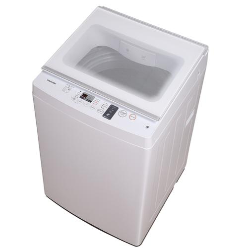 TOSHIBA 8KG洗衣機 AW-J900DPH1 高水位
