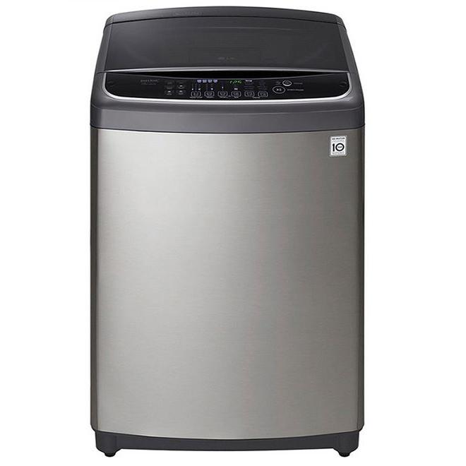 LG 10KG頂揭式洗衣機 WT-WHE10SV
