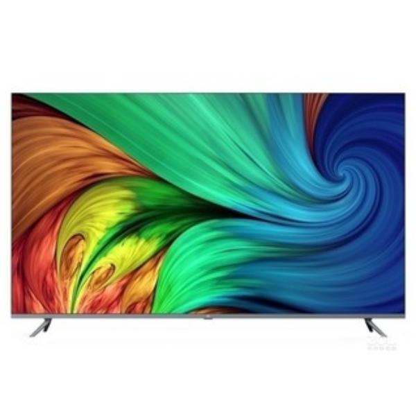 MI 小米全面屏電視E 65S-65吋PRO