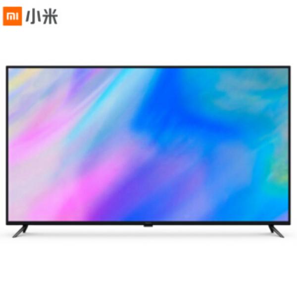 MI 紅米電視70吋