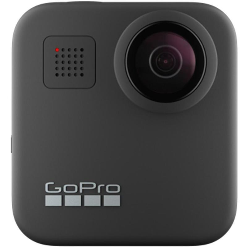 GoPro 攝像機 MAX CHDHZ-201