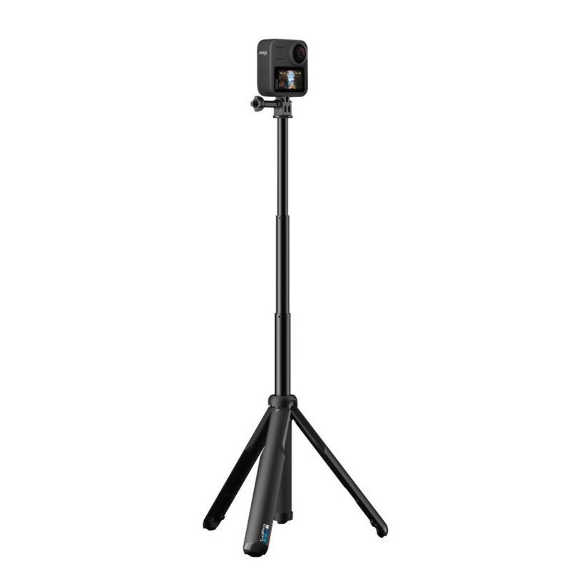 GoPro 9-22吋伸縮自拍杆 ASBHM-002   [*35345]