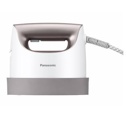 PANASONIC 掛熨MINI機 NI-FS750/S銀