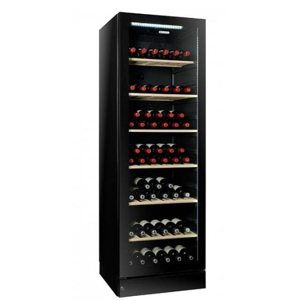 VINTEC 紅酒櫃-120瓶 VWM155SBA-X