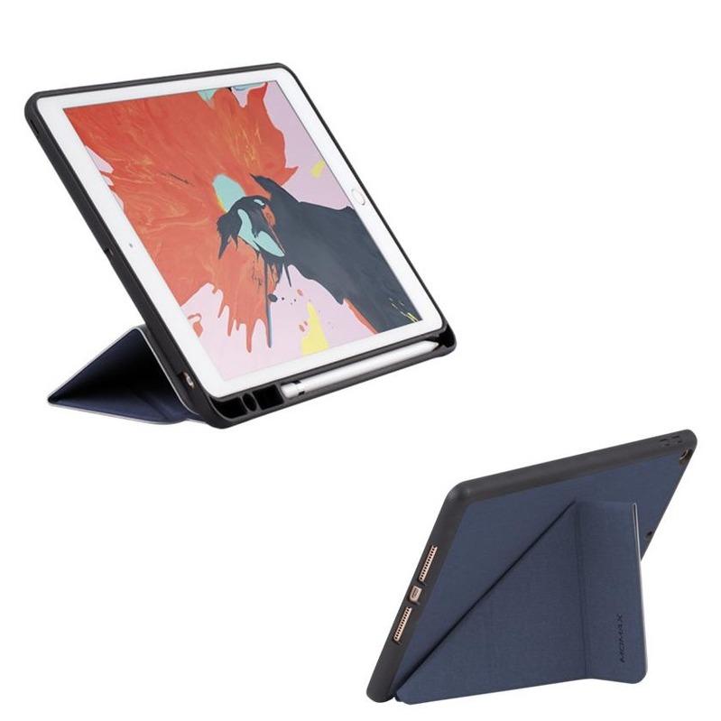 MOMAX iPad 10.2