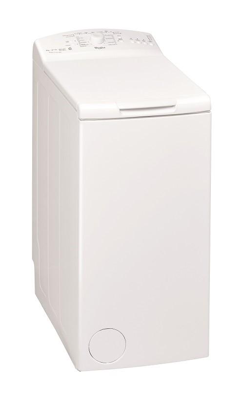 WHIRLPOOL 7KG 上置式洗衣機 AWE7085N