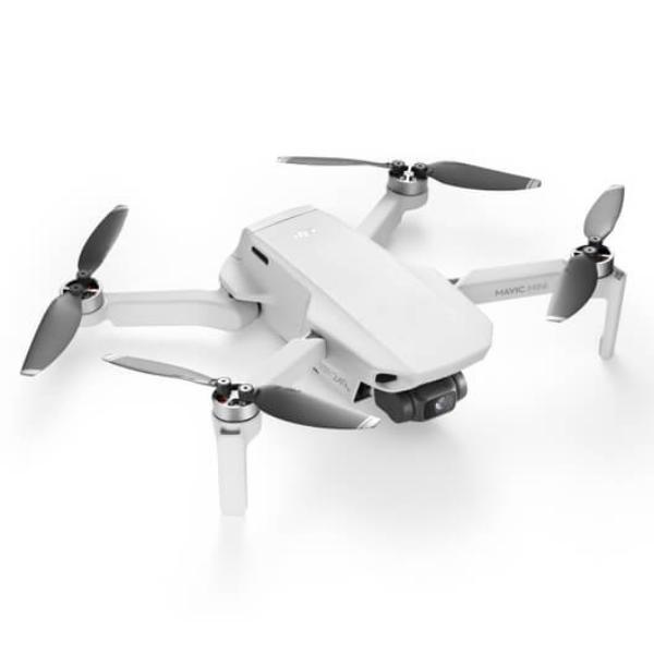 DJI MAVIC Mini Fly More Combo全能套裝