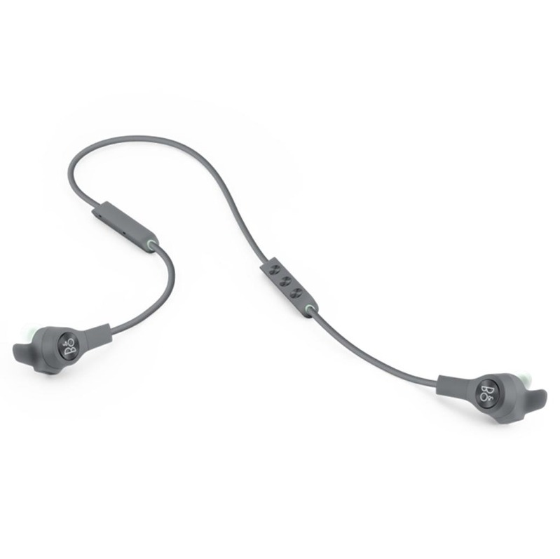 B&O PLAY Beoplay E6 Motion Wireless In-Earphone Graphite