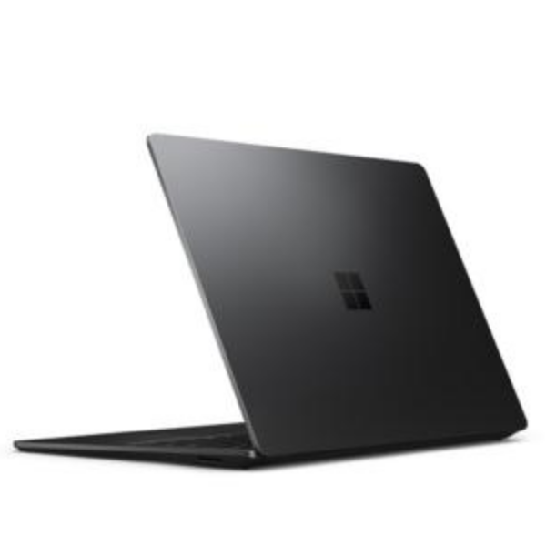 Microsoft Laptop 3 13in i5/8/256GB Black 黑色