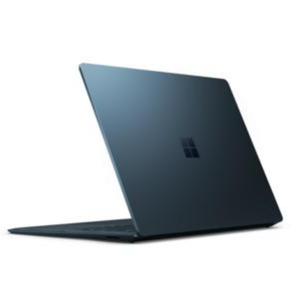 Microsoft Laptop 3 13in i5/8/256GB Cobalt blue 鈷藍色
