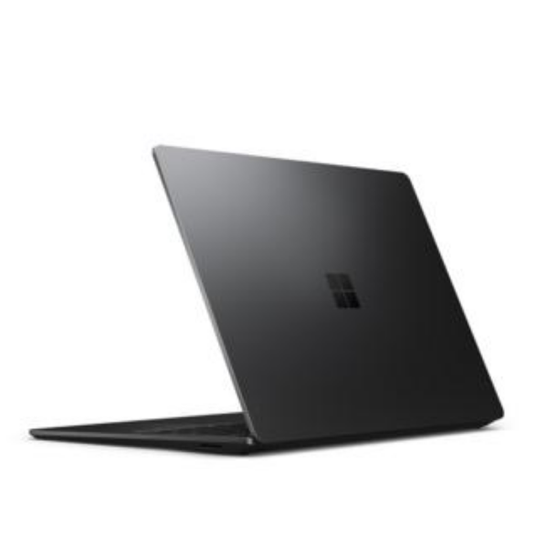 Microsoft Laptop 3 13in i7/16/256GB Black