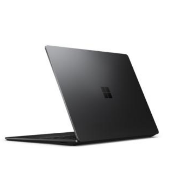 Microsoft Laptop 3 13in i7/16/512GB Black
