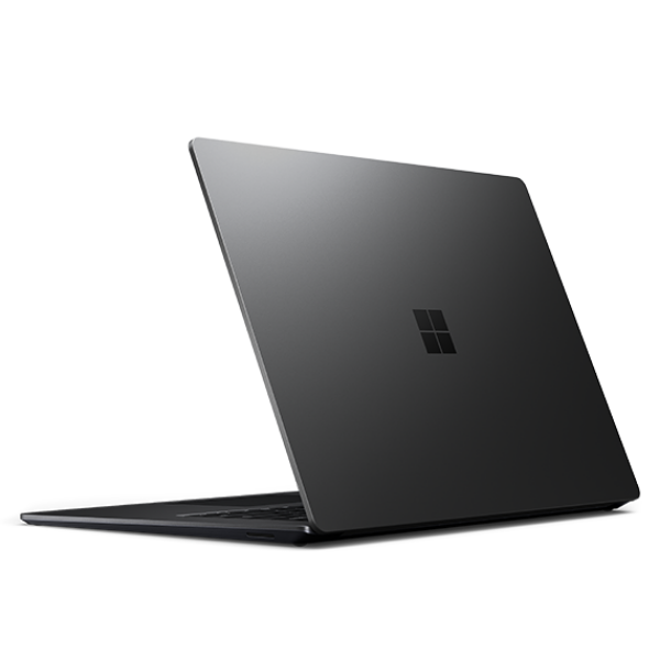 Microsoft Laptop 3 15in D1/16/256GB Black