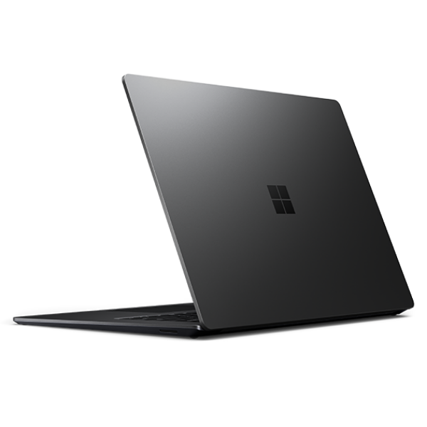 Microsoft Laptop 3 15in D2/16/512GB Black