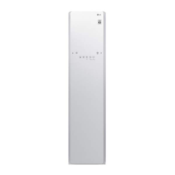 LG 衣物護理機 S3WFS 白色