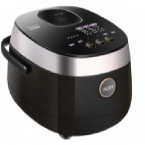 MIDEA 0.63L電飯煲 MB-FZ2001