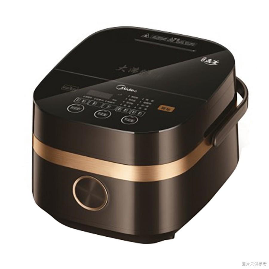 MIDEA [S/i]1.5L電飯煲 MBFS4006