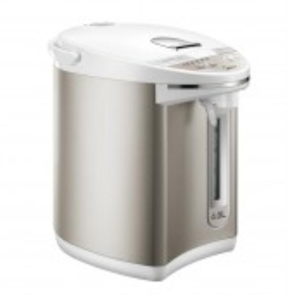 MIDEA 5L電熱水瓶 MA-70650T