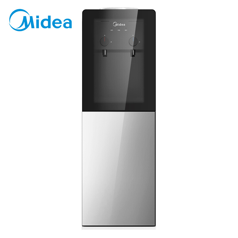MIDEA 立式冷熱飲水機 YD1002S-X