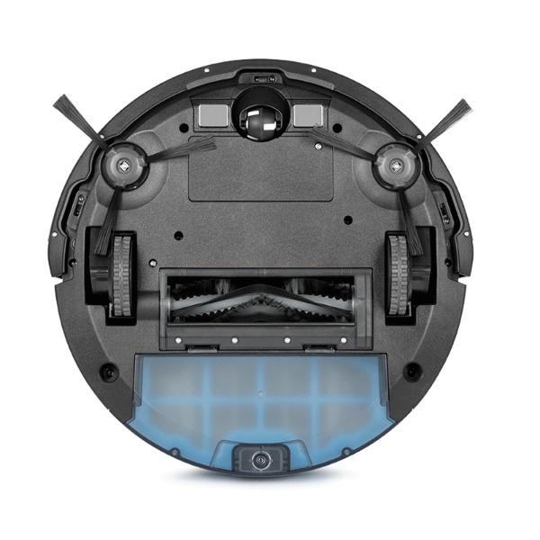 ECOVACS 吸塵機械人 N79T