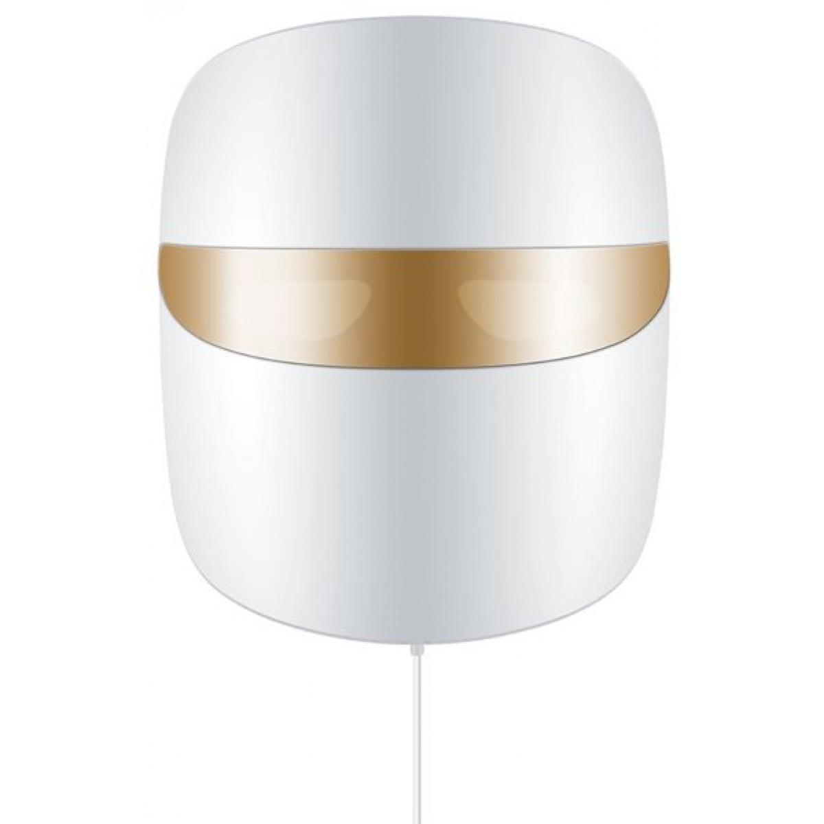 LG 光學淨白緊緻面罩 BWL1