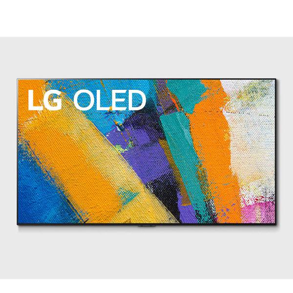 LG [i]55
