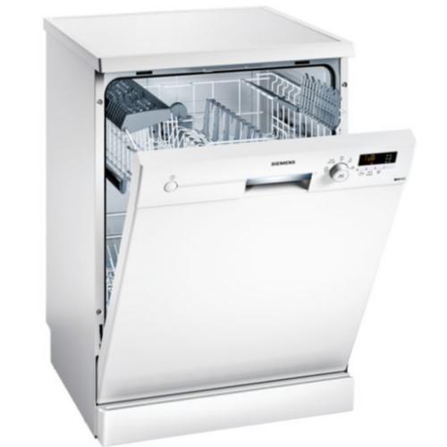 SIEMENS 12套洗碗碟機 SN215W02AE