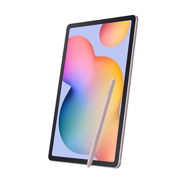 SAMSUNG GALAXY Tab S6 Lite LTE 4+128GB  Pink