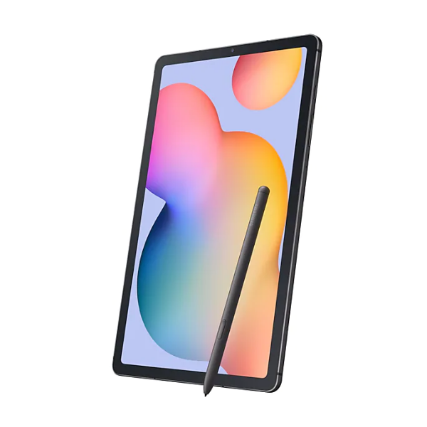 SAMSUNG GALAXY Tab S6 Lite LTE 4+128GB  Gray