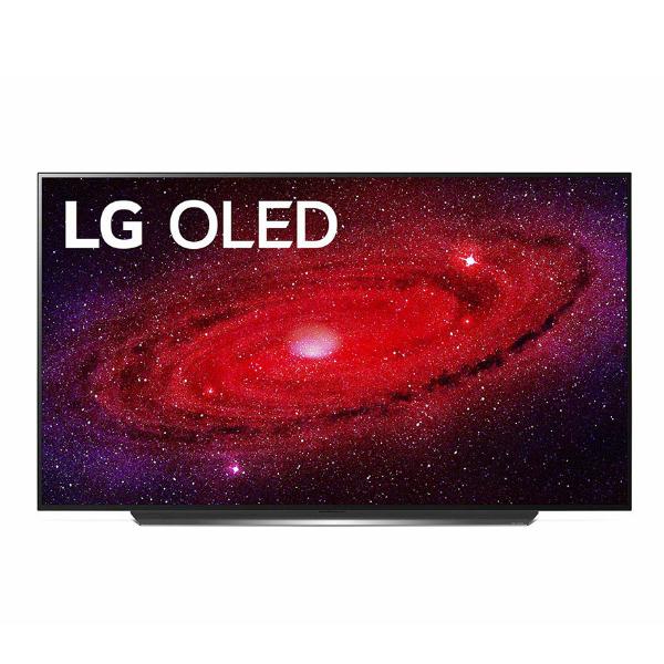 LG [S/i]48