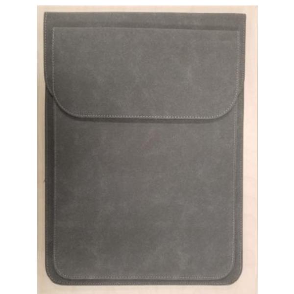 Samsung 13 INCH NOTEBOOK Pouch  灰色
