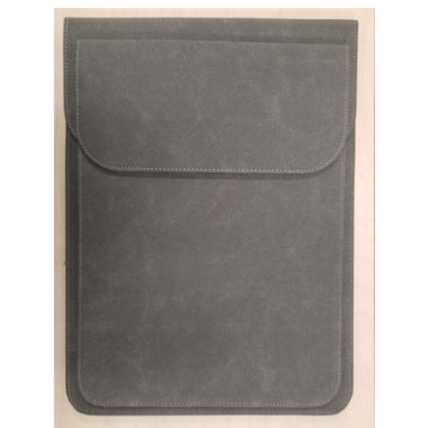 Samsung 15 INCH NOTEBOOK Pouch  灰色