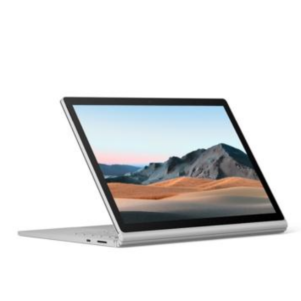 Microsoft Surface Book3 13