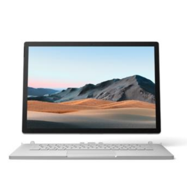 Microsoft Surface Book3 15