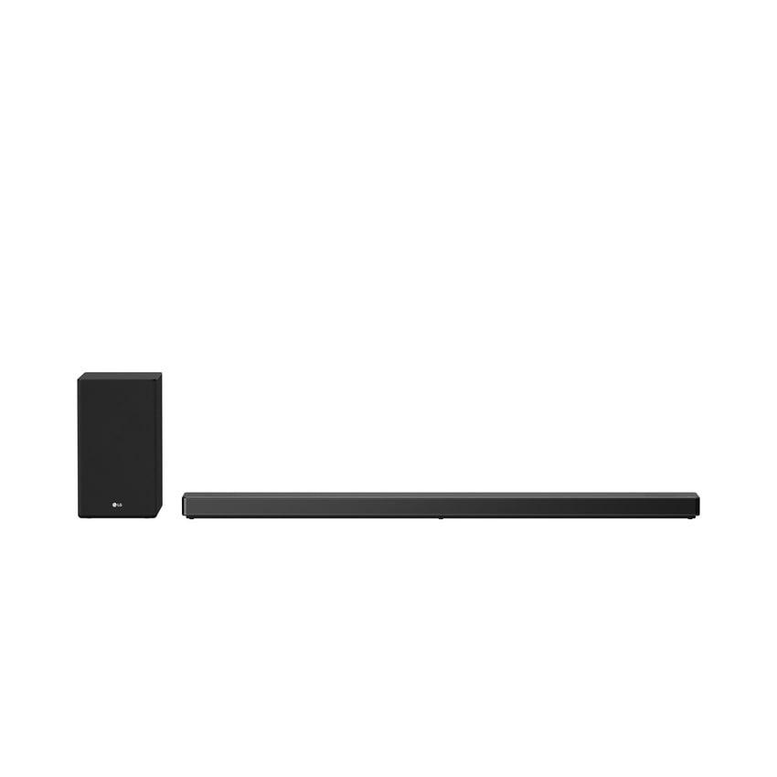 LG 5.1 SOUND BAR SN10Y